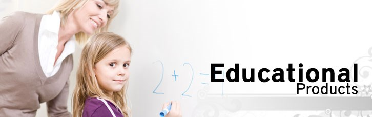 Asi Web Banner Education