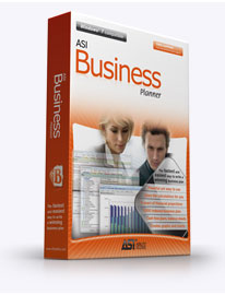ASI Business Planner